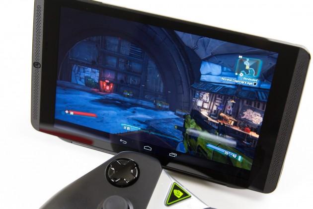 NVIDIA-SHIELD-Tablet-7-copy-630x420