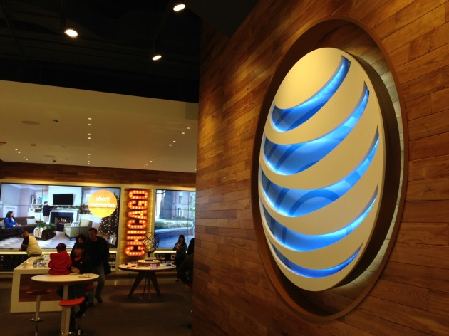 AT&T Announces Rollover Data for All Mobile Share Value Subscribers