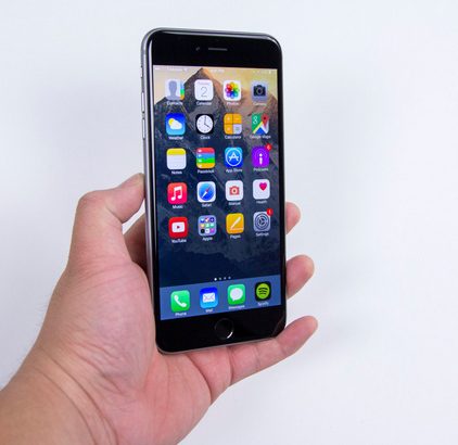 Google paid Apple $1 billion to remain default search provider for iOS