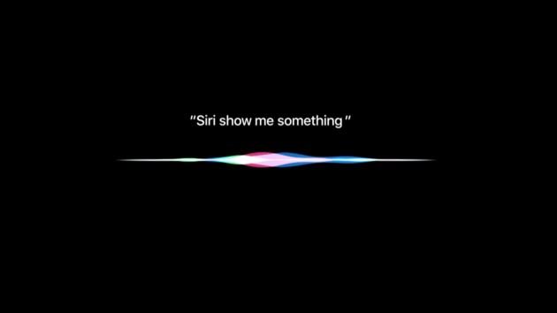 tvOS announced for Apple TV based on iOS