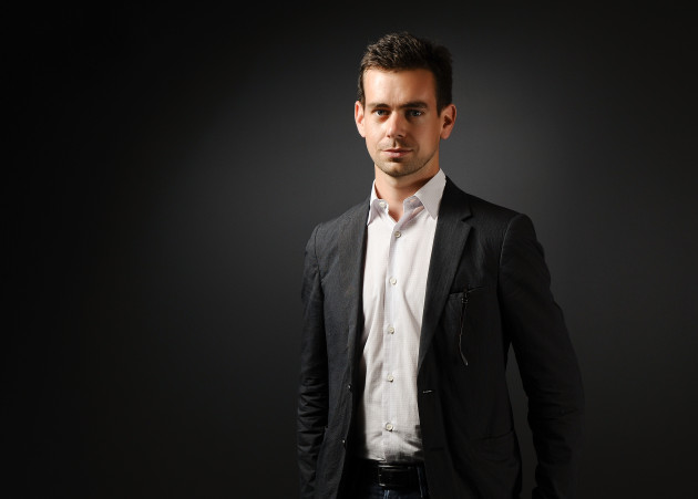 Twitter names Jack Dorsey CEO, who will also serve as CEO of Square