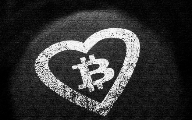 Bitcoin creator Craig Wright steps from the shadows – It was me, I created Bitcoin