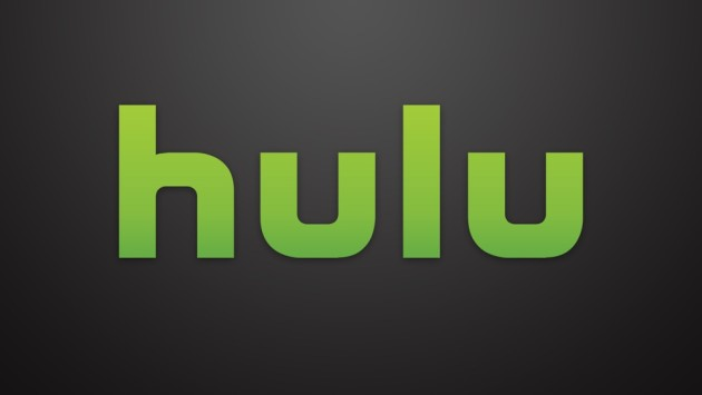 Hulu's Live TV service will be $40 or less