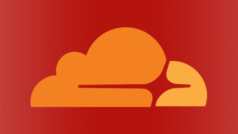 CloudBleed bug compromises millions of sites, change your passwords now