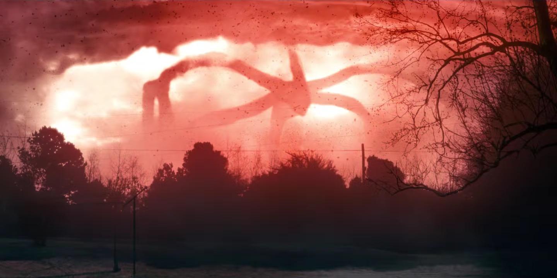 Stranger Things 2 arrives this Halloween
