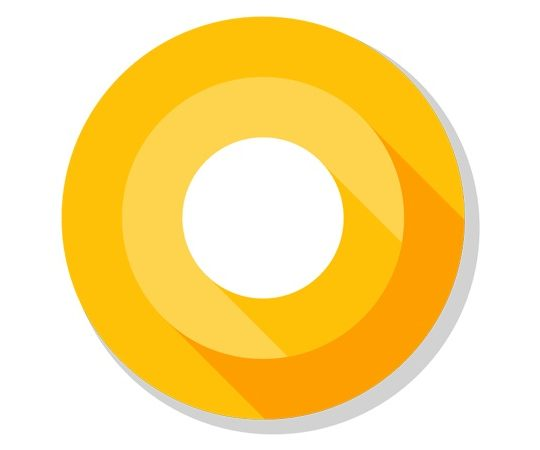 Android O: Top 5 features