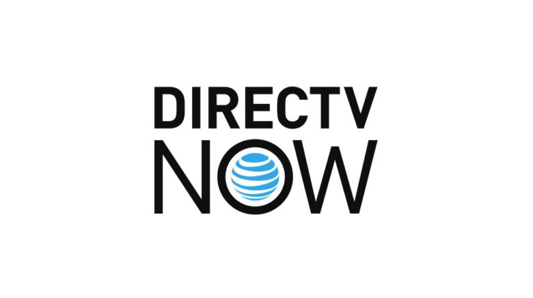 AT&T sweetens Unlimited Choice data plan with DirectTV Now add-on