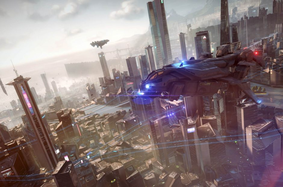 PlayStation 4 games are now on PS Now, here's what you can play