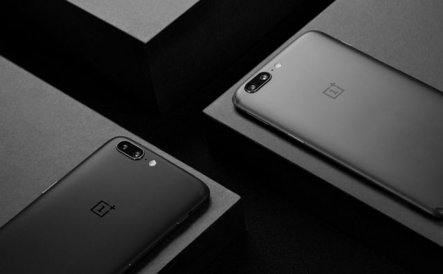 OnePlus 5 has a frustrating bug when recording video