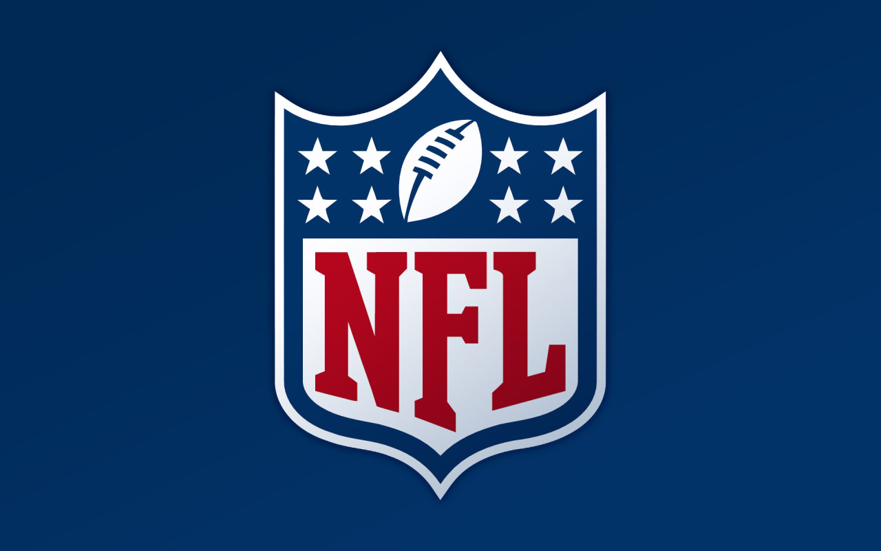 Everyone in the world can watch NFL highlights on Facebook