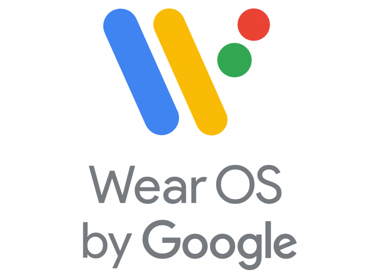 'Wear OS by Google' replaces the fading Android Wear