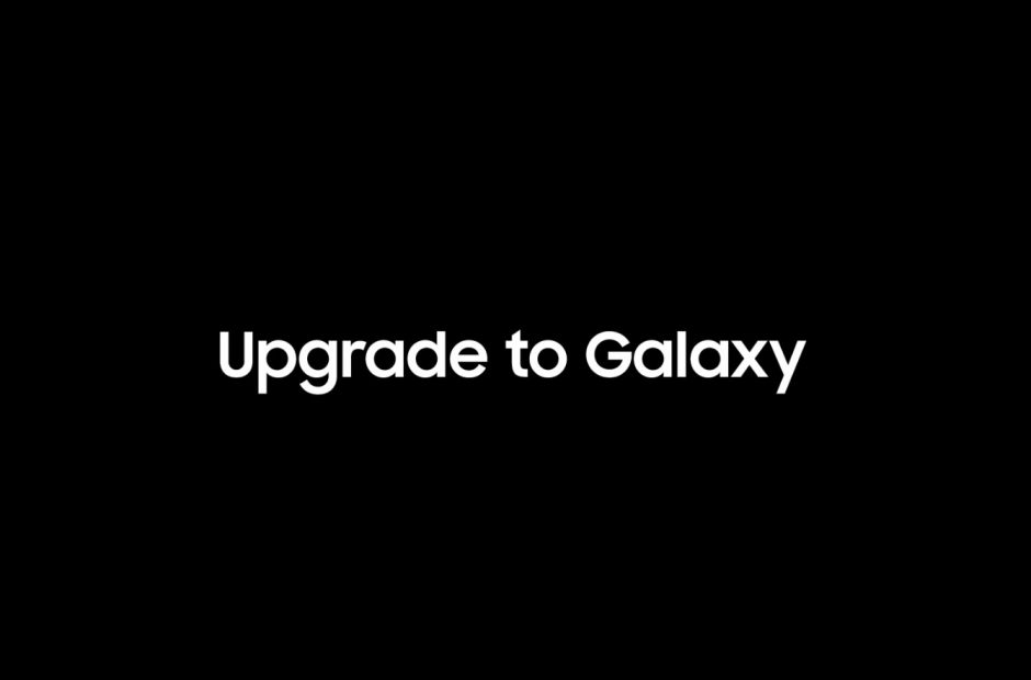Samsung Continues to Roast Apple in Latest Ingenius Ads